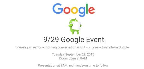 www.tuexpertomovil.com_wp_content_uploads_2015_09_evento_googl76f717d01f1a02236f71d9759904f22e.