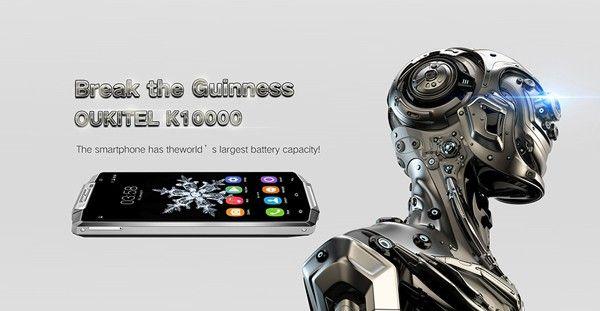www.tuexpertomovil.com_wp_content_uploads_2015_12_moviles_chinos_bateria_alta_capacidad_01.