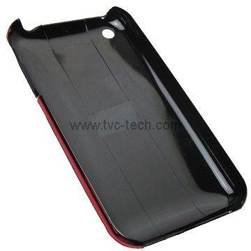 www-tvc_mall-com_uploads_details_iphone3g_520_4-jpg.164414