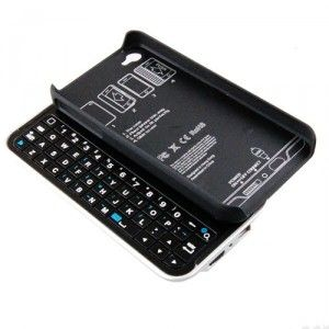 www.unlockmovil.com_images_carcasa_teclado_bluetooth_iphone_5_black_negro_1.