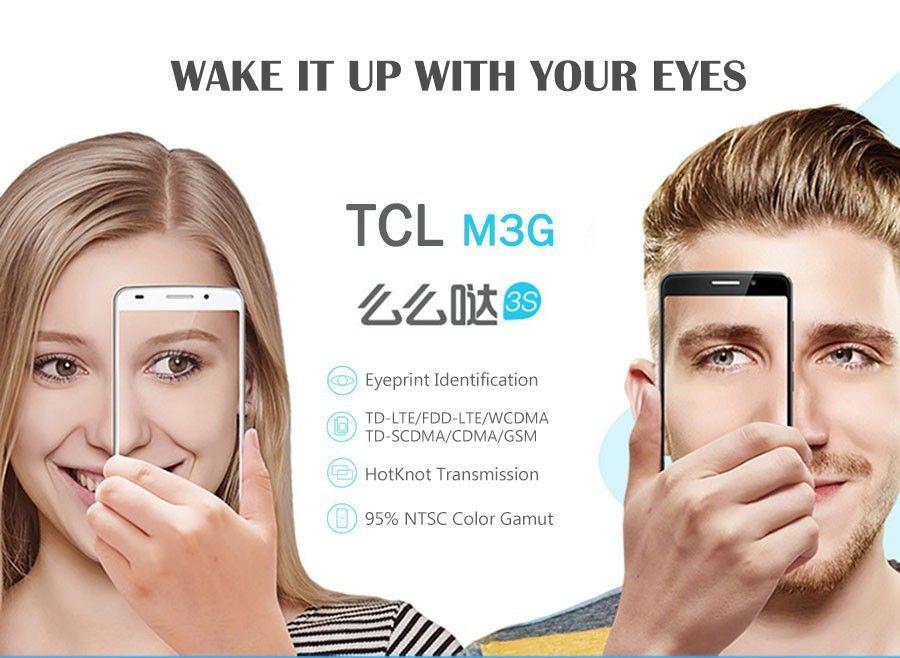 www.vopmart.com_media_catalog_product_t_c_tcl_3s_1.