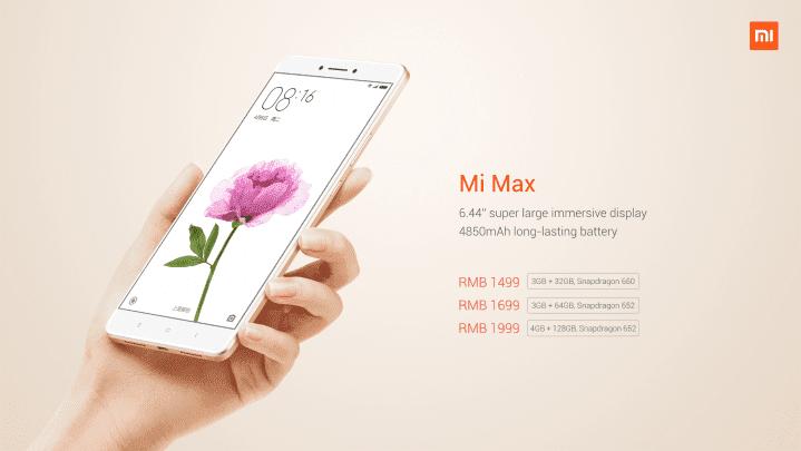 www.xiaomifans.it_wp_content_uploads_2016_05_Xiaomi_Mi_Max_6.
