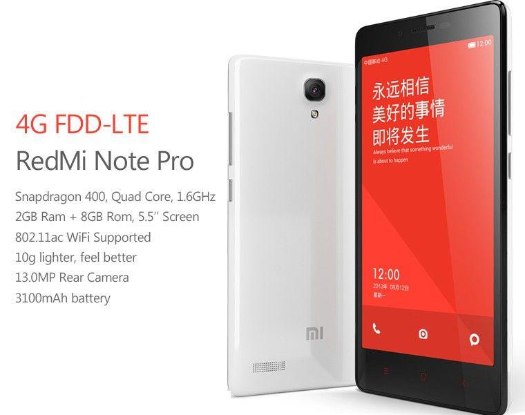 www.xiaomiworld.com_media_wysiwyg_REDMINOTE4G_Redmi_Note_4G_FDD_LTE.