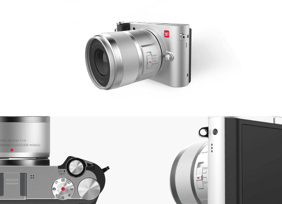 A por el mejor precio!!! XIAO YI M1, la compacta de Xiaomi www-xiaoyi-com_weidan_images_yimirrorlesss_group6-png.276722