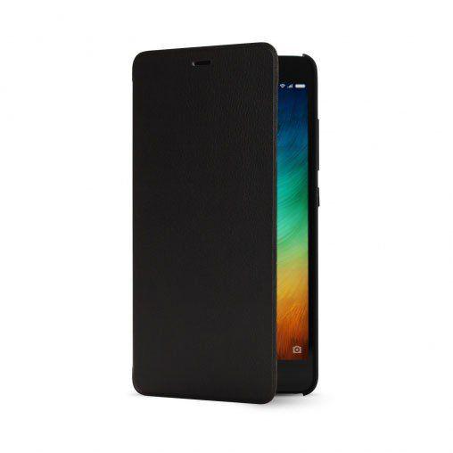 ACCESORIOS para nuestro Xiaomi Redmi Note 3. ¡Huye de los arañazos! www-yeso521-com_media_catalog_product_cache_1_image_9df78eab334cc23c83ecb72525a18b97bb41d66b1f-jpg.245221
