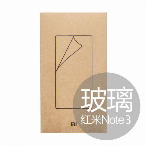 ACCESORIOS para nuestro Xiaomi Redmi Note 3. ¡Huye de los arañazos! www-yeso521-com_media_catalog_product_cache_1_image_9df78eab33525d08d6e5fb8d27136e95_r_r_rrn3gp1-jpg.245222