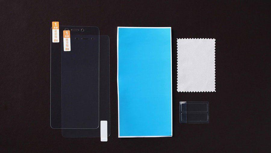 ACCESORIOS para nuestro Xiaomi Redmi Note 3. ¡Huye de los arañazos! www-yeso521-com_media_catalog_product_cache_1_image_9df78eab33525d08d6e5fb8d27136e95_r_r_rrn3gp2-jpg.245538