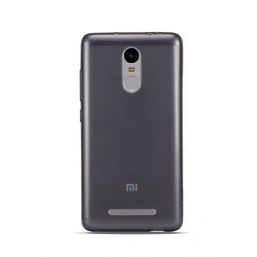 ACCESORIOS para nuestro Xiaomi Redmi Note 3. ¡Huye de los arañazos! www-yeso521-com_media_catalog_product_cache_1_image_9df78eab33673a4c0bc9de179eb0a233836a12f64d-jpg.245220