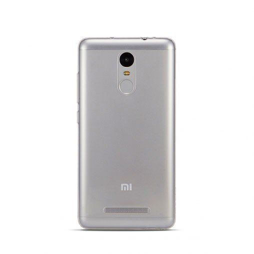 ACCESORIOS para nuestro Xiaomi Redmi Note 3. ¡Huye de los arañazos! www-yeso521-com_media_catalog_product_cache_1_image_9df78eab337d6218781da8f2b3ca39d891b98a4b7b-jpg.245219