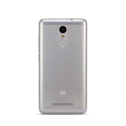 ACCESORIOS para nuestro Xiaomi Redmi Note 3. ¡Huye de los arañazos! www-yeso521-com_media_catalog_product_cache_1_image_9df78eab337d6218781da8f2b3ca39d891b98a4b7b-jpg.245534