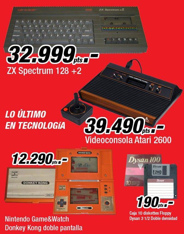 www.yofuiaegb.com_wp_content_uploads_2013_12_mediamarkt_egb_50.