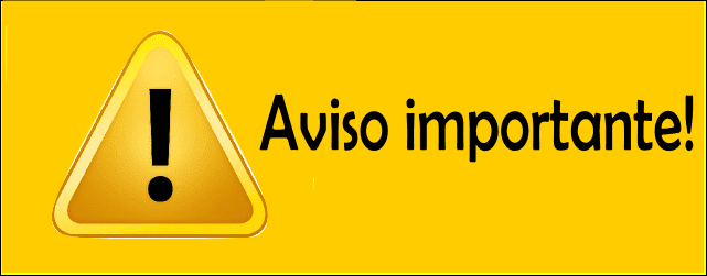 www.yucatercos.org_wp_content_uploads_2015_04_aviso_importante.png
