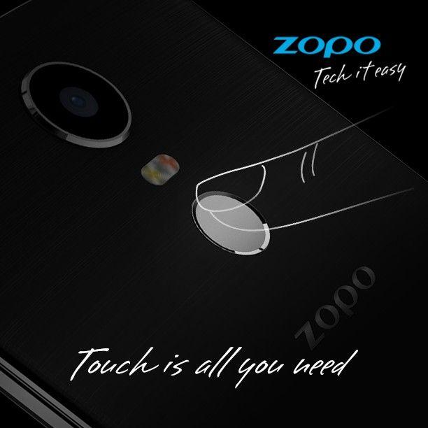 www.zopomobile.com_forum_data_attachment_forum_201512_29_114728wa1gwp5llglarawp.