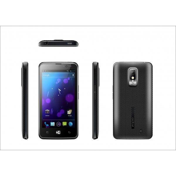 www.zopomobileshop.com_49_179_thickbox_zopo_zp300_field_plus_mtk6577_dual_core_smartphone.