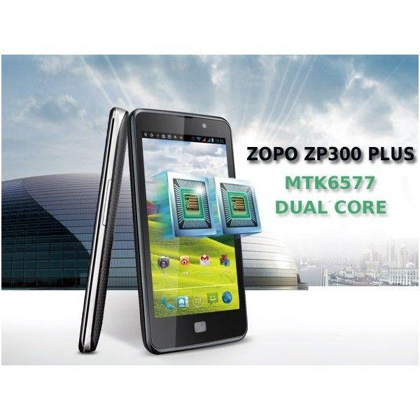 www.zopomobileshop.com_49_180_thickbox_zopo_zp300_field_plus_mtk6577_dual_core_smartphone.
