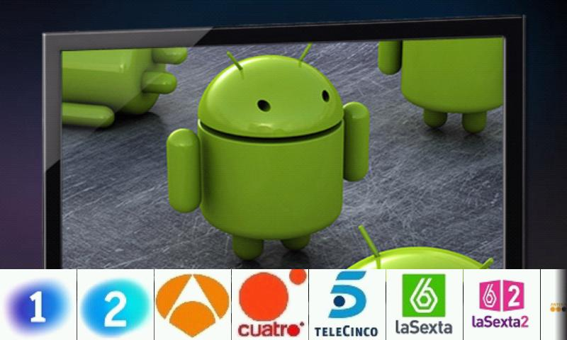 www_gstatic_com_android_market_com_kashamalaga_tvonline_ss_800_0_0_.