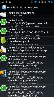 www_zopomobile_es_soporte_forum_download_file_php_5f5b1424a07d583bee68858f21fa723d._.