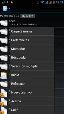 www_zopomobile_es_soporte_forum_download_file_php_648680da3e3a8534dc4fd16dc71fa127._.