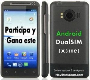 X310E-Android-MT6575-300x266.