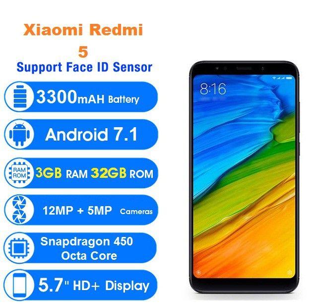 Xiaomi-_Redmi-5-.jpg