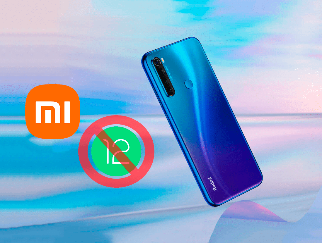 xiaomi-android-12-1.png