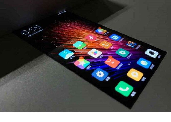 xiaomi-bendable-phone-2.