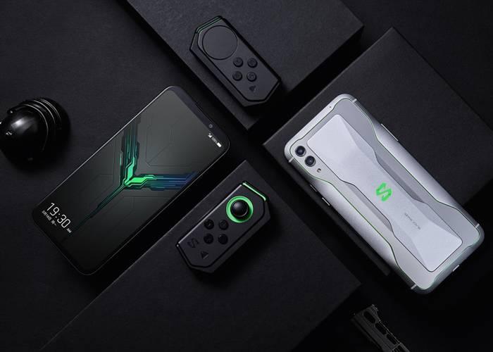 Xiaomi-Black-Shark-2-4.jpg