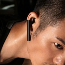 Xiaomi-Bluetooth-V41-Earphone-with-Detachable-USB-Fan-for-Smartphones-Black_4_600x600.