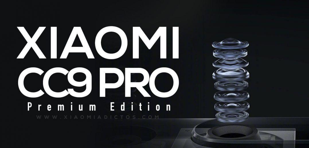 Lo que nadie te contó del Xiaomi CC9 Pro y su variante Premium Edition xiaomi-cc9-pro-premium-edition-1078x516-jpg.373513