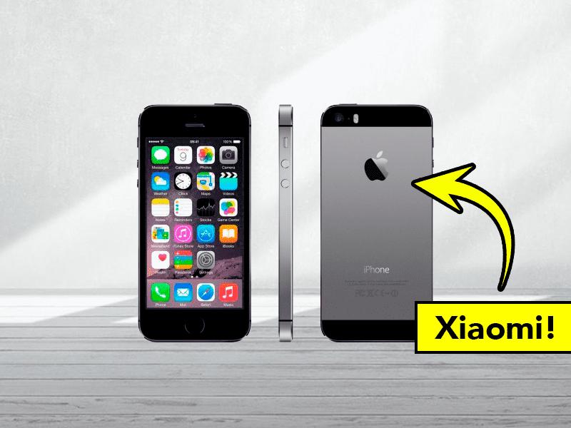 xiaomi-diseño-iphone.png