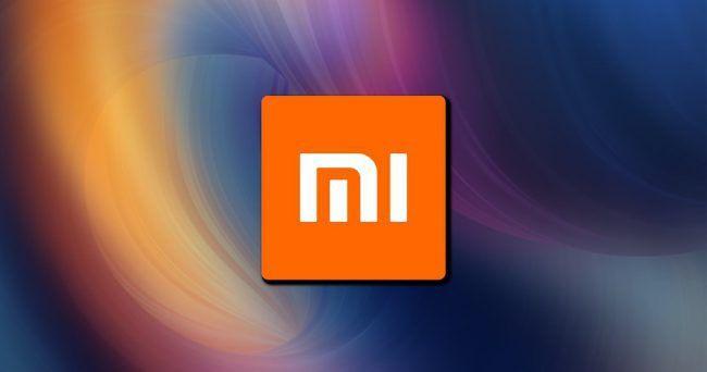 Xiaomi Mi A3: nueva filtración revela su cámara de 48 MP y lector de huellas en pantalla xiaomi-logo-650x342-jpg.364479