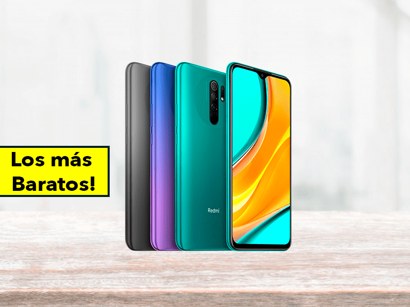 Xiaomi-mas-baratos.png