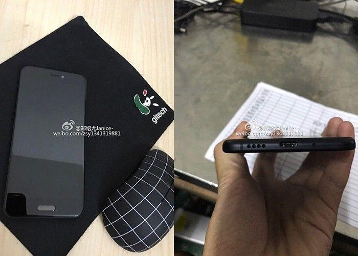 Xiaomi-Meri-frontal-inferior.