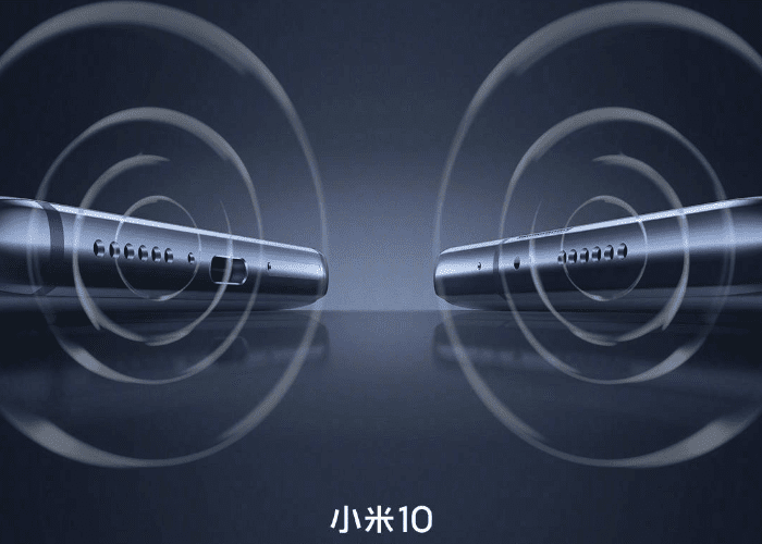 xiaomi-mi-10-altavoces-estereo.png
