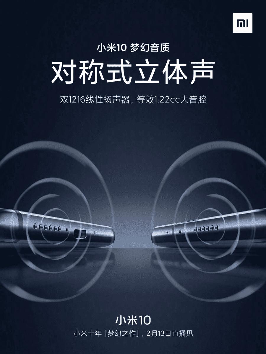 xiaomi-mi-10-altavoces.png
