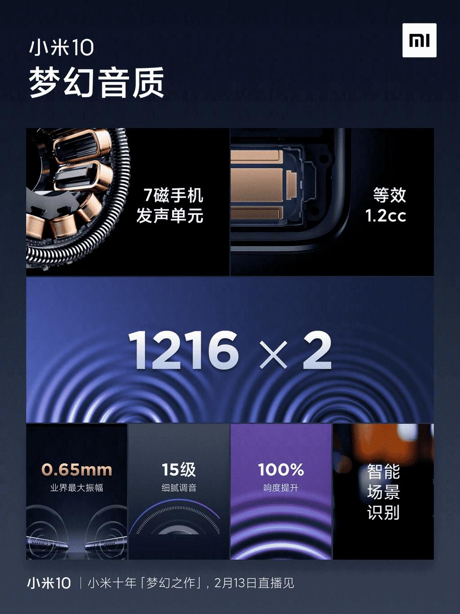 xiaomi-mi-10-info-altavoces.png