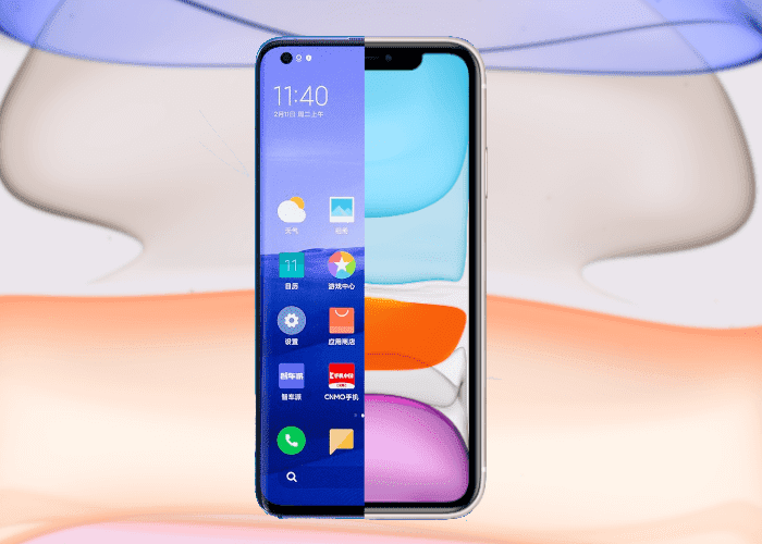xiaomi-mi-10-iphone-11.png