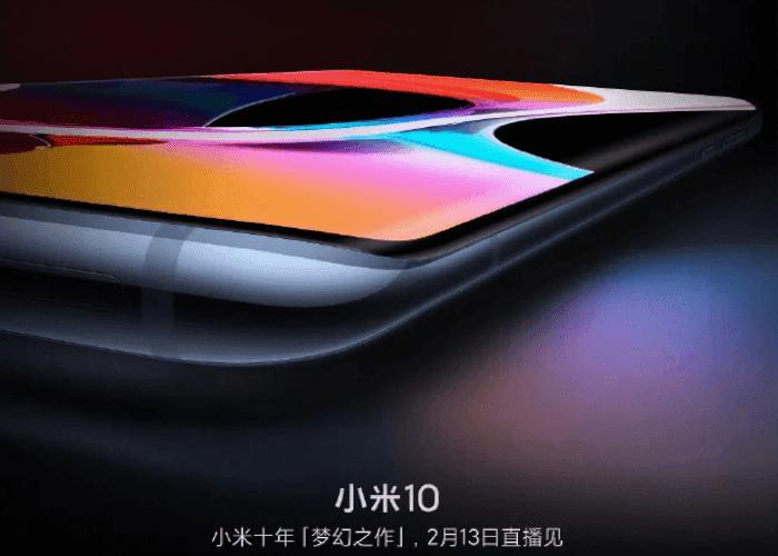 xiaomi-mi-10-pantalla-curva.png