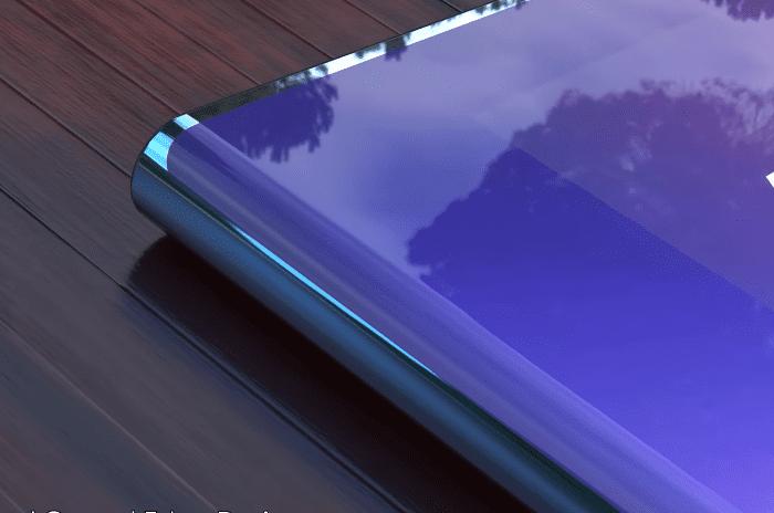 Xiaomi-mi-10-render-pantalla.png