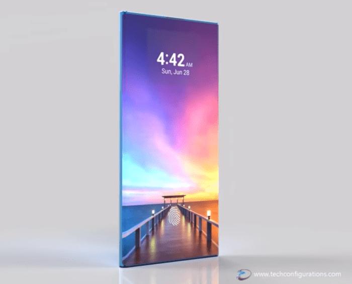 Xiaomi-mi-10-render.png