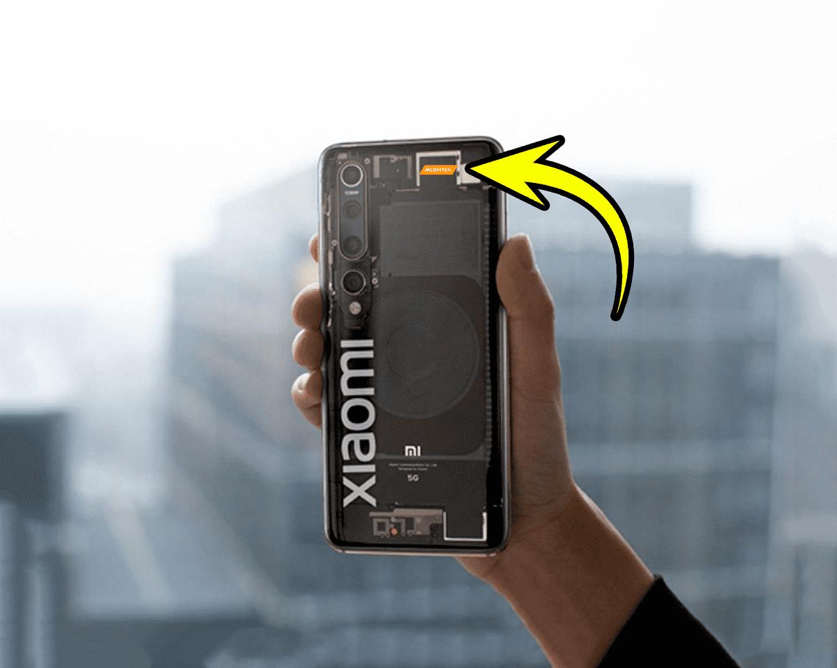Xiaomi-Mi-10-transparente.png