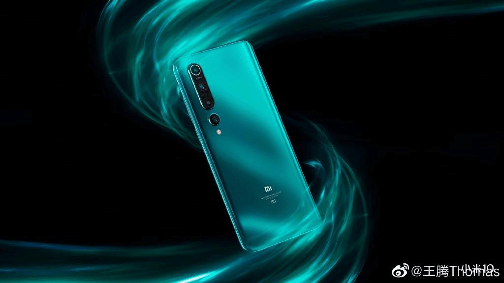 xiaomi-mi-10-verde.png