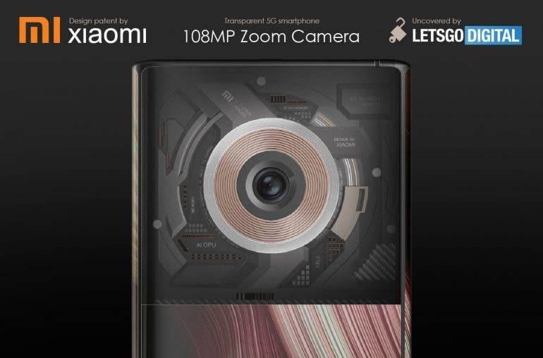 xiaomi-mi-108mp-zoom-camera-770x508.jpg
