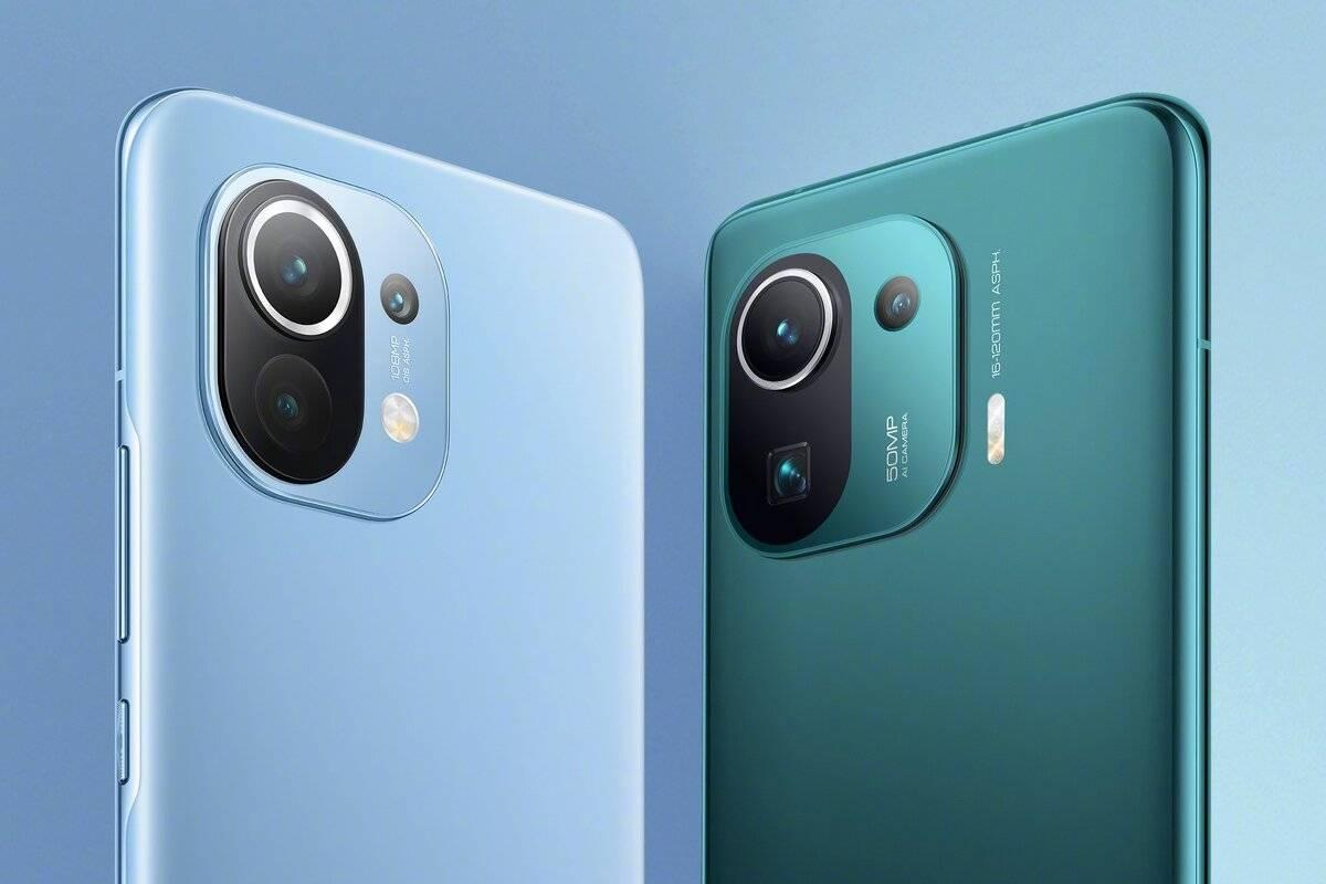 Xiaomi-Mi-11-Mi-11-Pro-Featured-A.jpg