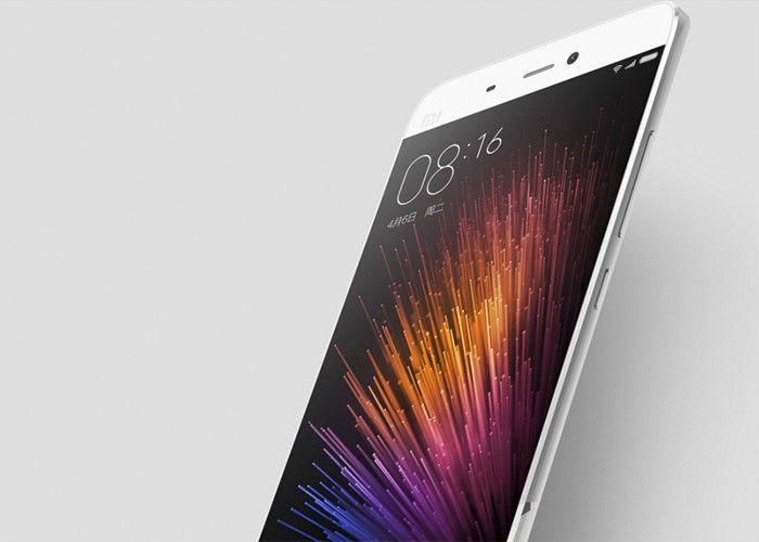 Xiaomi-Mi-5-1.