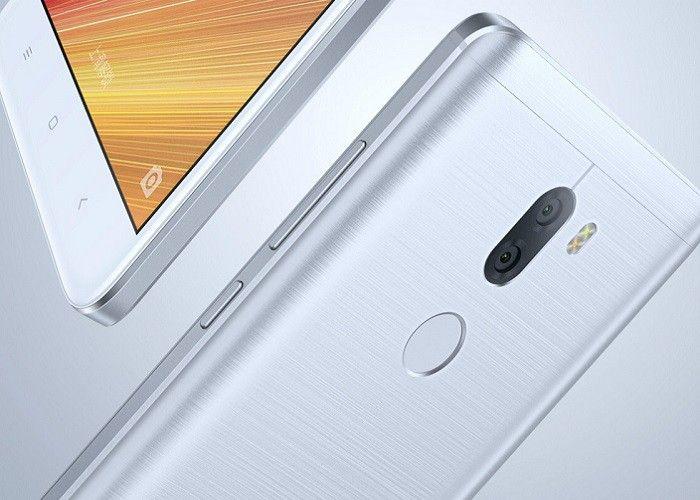 Xiaomi-Mi-5s-Plus.