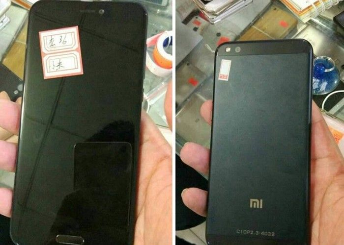 Xiaomi-Mi-6-filtracion.