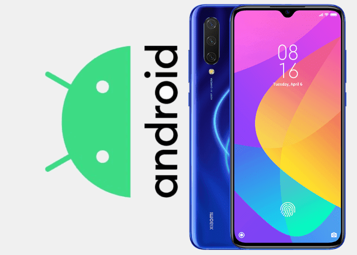 xiaomi-mi-9-lite-android-10.png