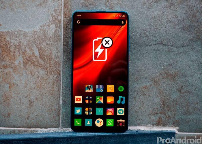 Xiaomi-Mi-9T-problema-bateria.jpg