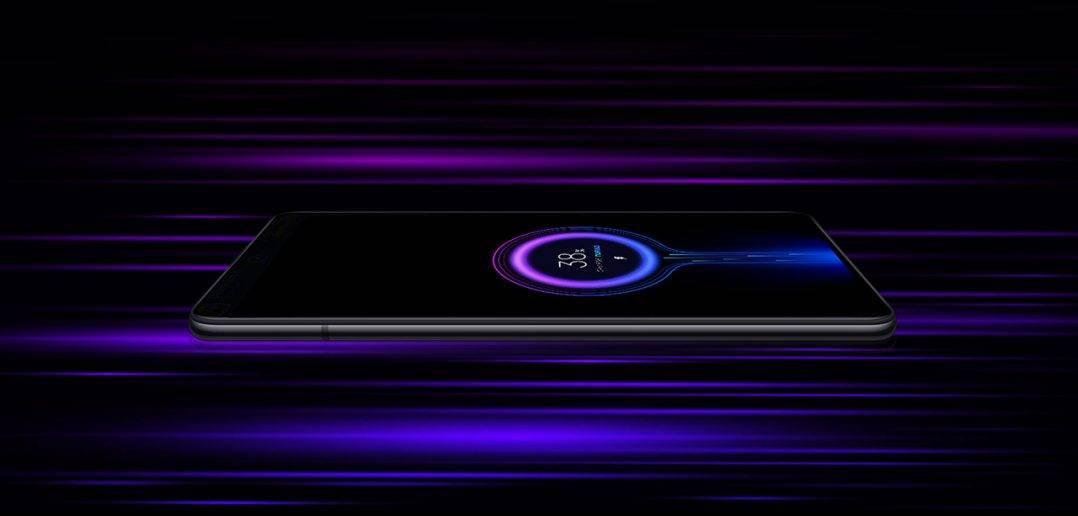 xiaomi-mi-9t-problmas-bateria-drena-android-10-1078x516.jpg